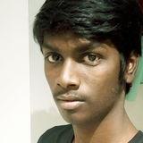 Vayusuth from Nalgonda | Man | 22 years old | Libra