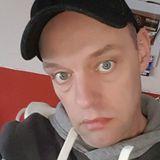 Hamburger from Hamburg-Wandsbek | Man | 44 years old | Virgo