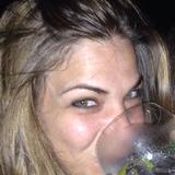 Sita from Barcelona | Woman | 40 years old | Leo