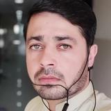 Syedalishah from Dubai   Man   31 years old   Capricorn