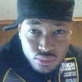 Roget from Louin | Man | 30 years old | Sagittarius