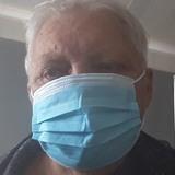 Larrymalg2 from Sydney   Man   65 years old   Virgo