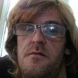 Lamar from Dalton | Man | 37 years old | Aries