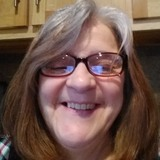 Pam from Boscawen | Woman | 61 years old | Aquarius