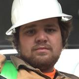 Ballsdeep from Hartsville | Man | 25 years old | Leo