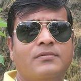 Ashu from Chittaurgarh   Man   36 years old   Cancer