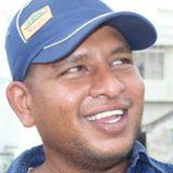 Aj from Rayachoti   Man   28 years old   Gemini
