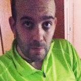 Jmvilla from Segovia | Man | 37 years old | Scorpio