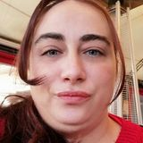 Alegrie from Murcia | Woman | 39 years old | Leo