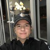 Snoopy from El Paso | Woman | 48 years old | Sagittarius