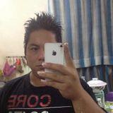 Han from Bukit Mertajam | Man | 35 years old | Gemini