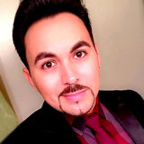 Latinomix from Arlington Heights | Man | 35 years old | Capricorn