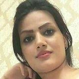 Karamjit from Jalandhar   Woman   35 years old   Capricorn