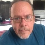 Samcoop20Yd from York | Man | 53 years old | Scorpio