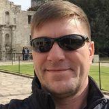 Von from Dell Rapids   Man   42 years old   Sagittarius