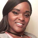 Peaches from Byhalia | Woman | 25 years old | Capricorn