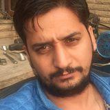 Vipin from Hasanpur | Man | 31 years old | Sagittarius