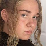 Madi from Newark   Woman   21 years old   Capricorn