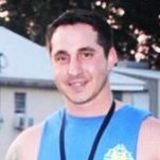 Ryan looking someone in Vacherie, Louisiana, United States #5
