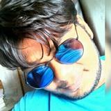 Sunny from Mathura | Man | 26 years old | Virgo