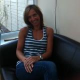 Zan from Cheltenham | Woman | 47 years old | Taurus