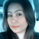 Tamie Ana from Balikpapan | Woman | 35 years old | Pisces