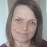 Gentil from Epernay | Woman | 52 years old | Sagittarius