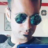 Narayan from Bikaner   Man   25 years old   Scorpio