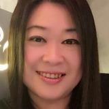 Phang from George Town | Woman | 38 years old | Sagittarius