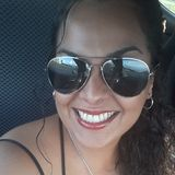 Estymuller from Port Saint Lucie | Woman | 37 years old | Pisces