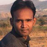Sumit from Karanja | Man | 30 years old | Aries