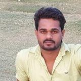 Tahir from Alwar | Man | 26 years old | Gemini