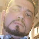 Elmatatan from Granada   Man   42 years old   Scorpio