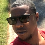 Dheed from Stone Mountain | Man | 31 years old | Capricorn