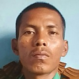 Wito from Pontianak | Man | 32 years old | Libra