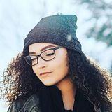 Lex from Spokane | Woman | 21 years old | Gemini
