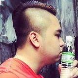 Luckybrightsun from Kota Kinabalu | Man | 28 years old | Virgo