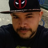 Vinici from South El Monte   Man   38 years old   Cancer