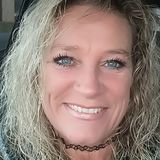 Suzie from Gastonia | Woman | 50 years old | Capricorn