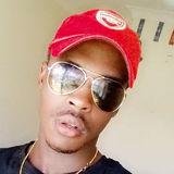 Teeshamu from Brisbane | Man | 22 years old | Sagittarius