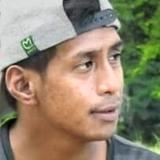 Jho from Kupang | Man | 24 years old | Gemini