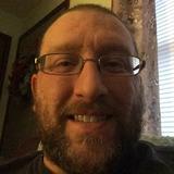Jake from Marysville | Man | 37 years old | Sagittarius