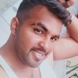 Gowda from Ramanagaram | Man | 25 years old | Gemini