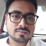 Arun from Halisahar | Man | 33 years old | Leo