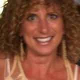 Mj from Bellingham | Woman | 56 years old | Pisces