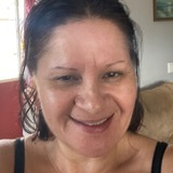 Moey from Deception Bay | Woman | 53 years old | Capricorn