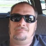Bigperm5Ol from Cuyahoga Falls   Man   44 years old   Gemini