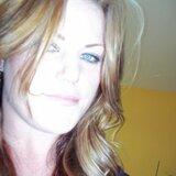 Avril from Walnut Ridge | Woman | 29 years old | Sagittarius