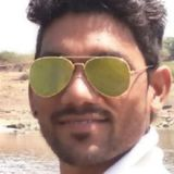Ajay from Bhusawal | Man | 26 years old | Pisces