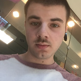 Mo from Milford | Man | 23 years old | Cancer
